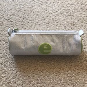 Other - Limited Too Makeup Bag